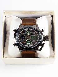 Швейцарские часы (AMST)