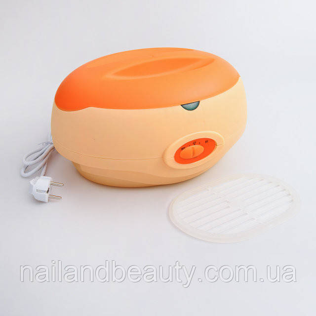 Парафиновая ванночка SIMEI-507 для рук и ног