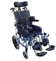 """Инвалидная коляска для детей ДЦП """"Paralizys"""" (Парализис), фото 1"""