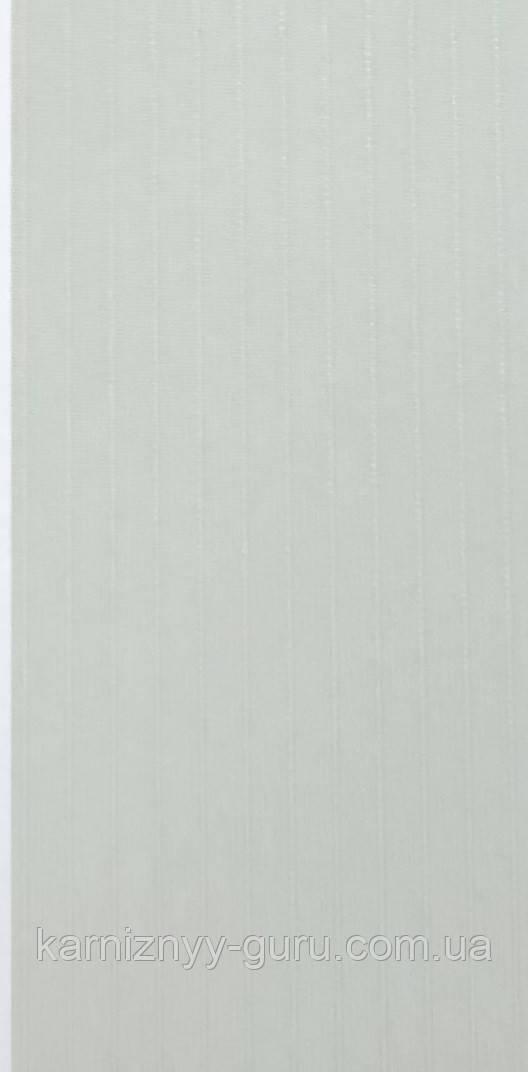 Жалюзи вертикальные для окон 89 мм, ткань Лайн.