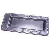 Форма Надгробие №21 стеклопластик Мастера Форм