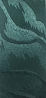 Жалюзи вертикальные для окон 89 мм, ткань Союз 07.