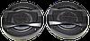 Динамики АвтомобильныеPioneer TS-G1095S -10см - (200Вт) - 2х полосные