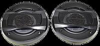 Динамики АвтомобильныеPioneer TS-G1095S -10см - (200Вт) - 2х полосные, фото 1