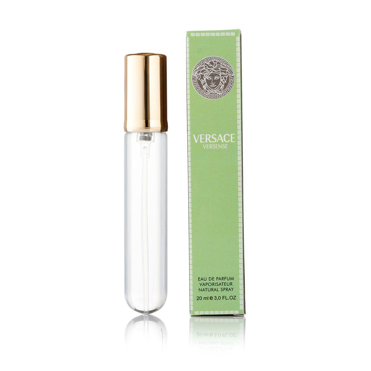 20 мл мини-парфюм Versense Versace (ж)