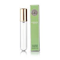 20 мл міні-парфуми Versace Versense (ж)