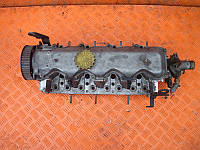 Головка блока цилиндра Peugeot Boxer 2.8 hdi ГБЦ Peugeot Boxer 2.8 hd