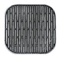 Чугунная решетка для гриля Halmat H0430 (470x470мм) , фото 1
