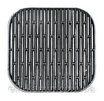 Чугунная решетка для гриля Halmat H0430 (470x470мм)