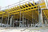 Балка строительная двутавровая без наконечников, фото 2