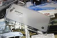 TPU чехол для LG Spirit Y70 H422 белый, фото 1