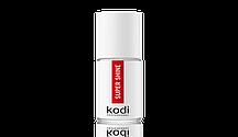 Kodi Super Shine (сушка для лака) 15 мл