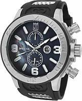 Чоловічий годинник Invicta 13687 Jason Taylor Corduba, фото 1