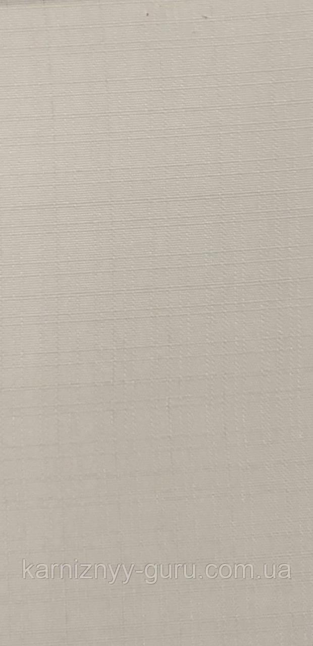 Жалюзи вертикальные для окон 89 мм, ткань Союз 10.