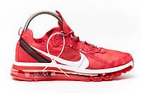 Кроссовки мужские  Nike . Стильные мужские кроссовки.ТОП качество!!! Реплика, фото 1