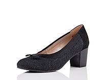 Туфли женские Remonte D0809-02, фото 1