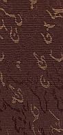 Жалюзи вертикальные для окон 89 мм, ткань Багдад.