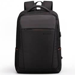 Городской рюкзак для ноутбука 22 л Aoking SN78072 черный