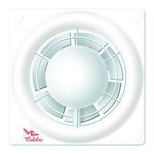 Вытяжной вентилятор Colibri FLIGHT 100