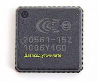 Кодек звуковой (HD-audio codec) CX20561-15Z, Conexant