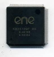 KB3310QFB0 новый