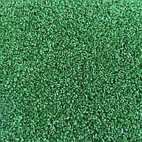 Искусственная трава Orotex Summer