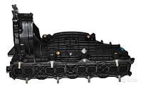Коллектор впускной на MB Sprinter 906 2009 OM651 — Mercedes Original — 6510903037