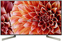 "Телевизор Sony 32"" FullHD Smart TV DVB-T2+DVB-С"
