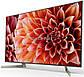 """Телевизор Sony 32"""" FullHD Smart TV DVB-T2+DVB-С, фото 4"""