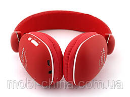 JBL by Harman BT-29 Bass Bluetooth Wireless Headset копия, наушники с FM MP3, красные, фото 3