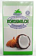 Кокосовое молоко 85% экстракта кокоса (Халал) HALAL Heng Guan 1 л