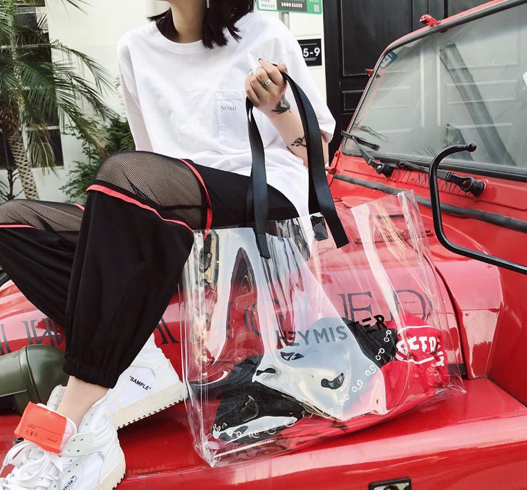 Женская сумка AL-4564-15