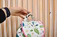 """Дитячий рюкзак """"Тукани"""", фото 5"""