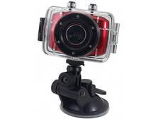 Action камера CarCam F-5