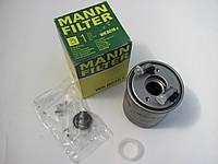 Топливный фильтр на MB Sprinter, Vito 2009 2.2CDІ — MANN (Германия) — WK 8016X