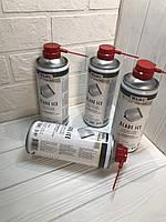 Спрей для охлаждения WAHL Blade Ice 4 in 1 2999-7900