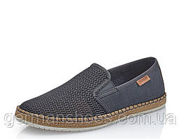 Туфли мужские Rieker B5265-14