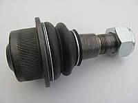 Шаровая опора на MB Sprinter, VW LT 1996-2006 — KAPIMSAN (Турция) — 23-06215