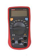 Цифровой мультиметр UNI-T UT-136С, фото 1