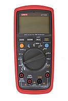 Цифровой мультиметр UNI-T UT-139A, фото 1