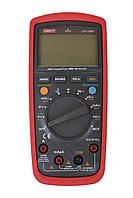 Цифровой мультиметр UNI-T UT-139B, фото 1