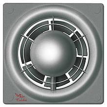Вытяжной вентилятор Colibri FLIGHT 100 T TITAN