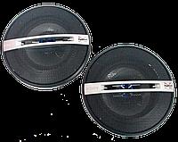 Динамики Автомобильные Sony XS-GTF1325 - 13см - (150Вт) - 2х полосные