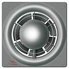 Вытяжной вентилятор Colibri FLIGHT 100 TH TITAN