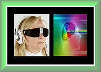 Аппарат психофизиологической коррекции Светоч(Нейродоктор), программа Нейродоктор