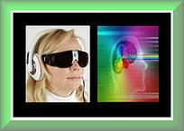 Прибор биорезонансной терапии домашний аппарат психофизиологической коррекции Светоч + программа Нейродоктор