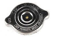 Крышка радиатора MB 207-609/Sprinter (1.4bar) — Solgy — 112027