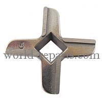Нож для мясорубки BOSCH 9.5-12*46 нБ9.5