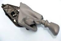 Ручка КПП (кулиса) на MB Sprinter Cdi 2000-2006 — SPC(Турция) — VKM0009 (0002600009)