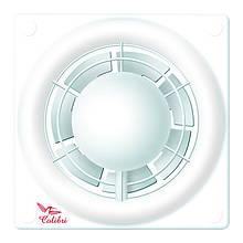 Вытяжной вентилятор Colibri FLIGHT 100 TH